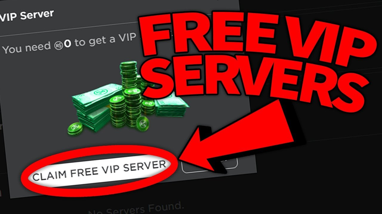 how to get vip for free on roblox