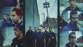 Download In The End (Demo) - Linkin Park