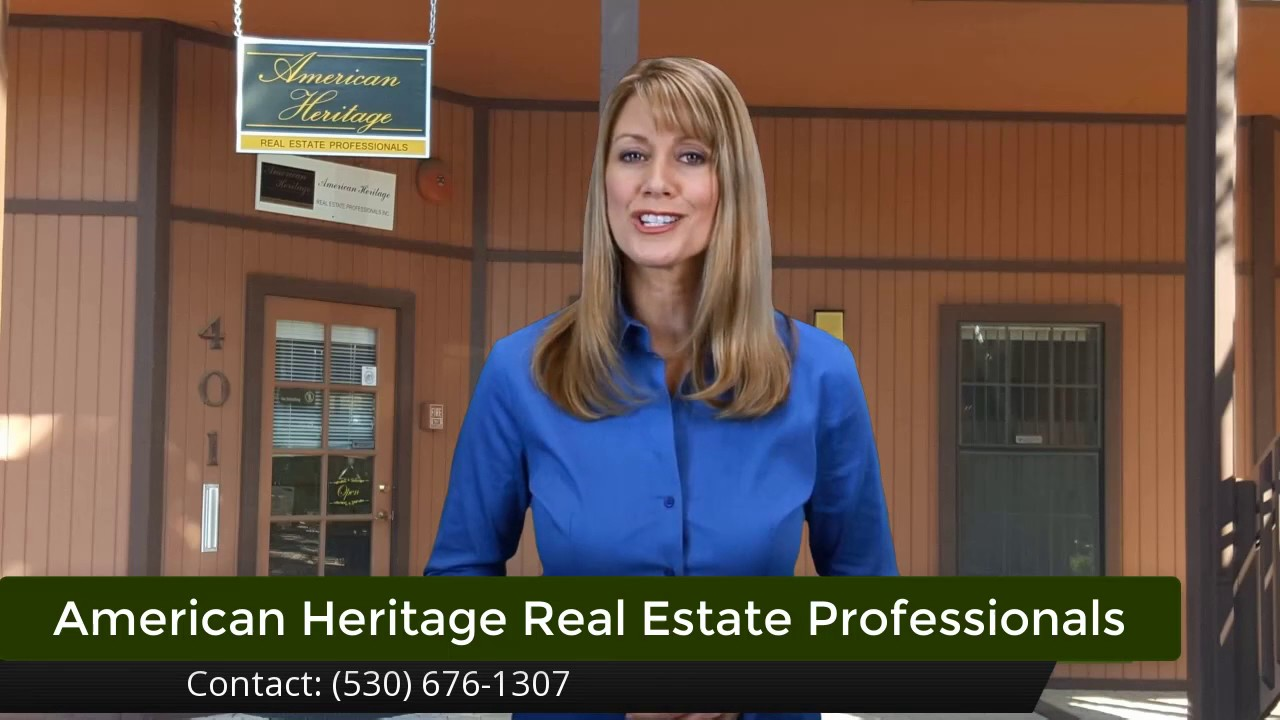 Home - Vincent Cavallini - American Heritage Real Estate