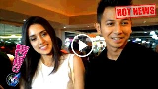 Download Video Romansa Cinta Fairuz-Sonny Semakin 'Gila' - Cumicam 16 November 2016 MP3 3GP MP4