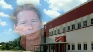 Charter school racketeer sentenced to 20 years