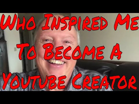 Who Inspired Me to Become Youtube Creator Casey Neistat Nomadic Fanatic Gone with the Wynns