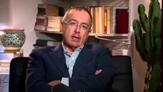 XVII Congresso Ipasvi - Intervista a Spandonaro
