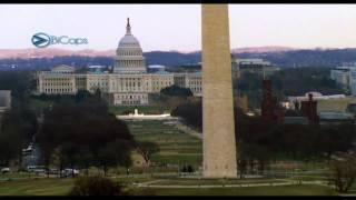 xXx: State Of The Union Fragman [HD]