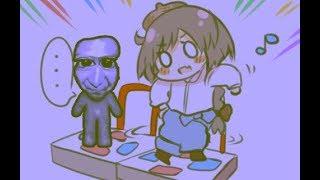 [LIVE] とあるゲーム専用コントローラーで青鬼をやってみるやつ
