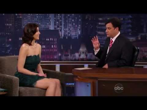 Mary Elizabeth Winstead  08.03.2010