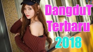 Video 100% Dangdut Pilihan - 18 Lagu Dangdut Terbaru 2018 download MP3, 3GP, MP4, WEBM, AVI, FLV Mei 2018