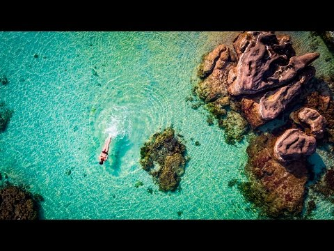 Phu Quoc Island Travel Inspiration