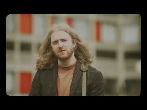 Twenty Eighth Club - Lost in Conversation (Official Video)