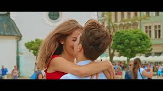 Lider Dance - Ja dla Ciebie Ty dla mnie (Disco-Polo.info)