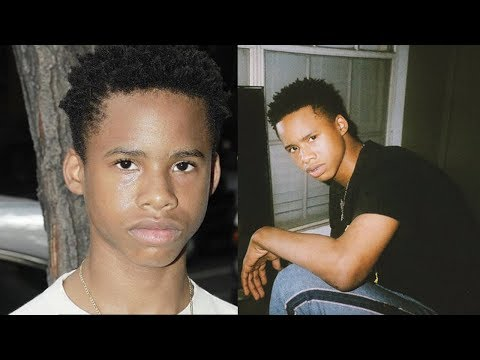 Tay K Appears Happy after Friends Visited Him in Jail (Tay-K Update)