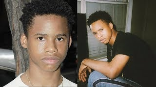 Download Tay K Appears Happy after Friends Visited Him in Jail (Tay-K Update) MP3 song and Music Video