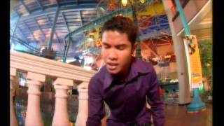 Mamat - Aleeya Mysara (Official Music Video)
