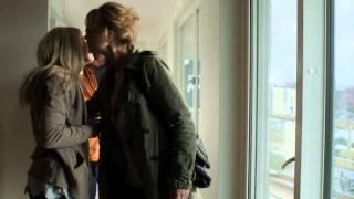 Johan Falk - 10 Organizatsija karayan - Trailer