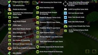 Cara Bermain Avatar Musik Indonesia