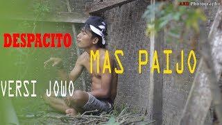 Ardi feat Dea Despacito Versi Jawa