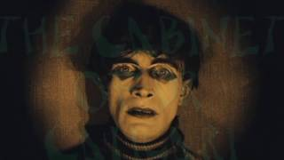 Kino Video Trailer: The Cabinet of Dr  Caligari (1920)