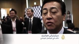 مسابقة يابانية لاختيار أفضل قرصان إنترنت