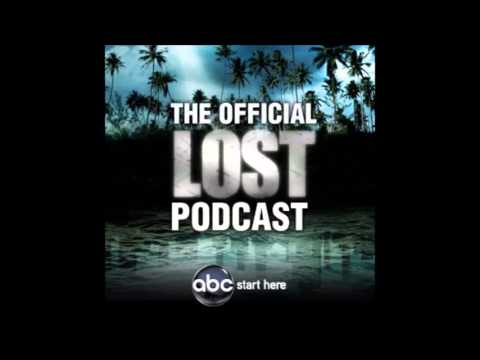 LOST | Season 6 Podcast - May. 14th, 2010