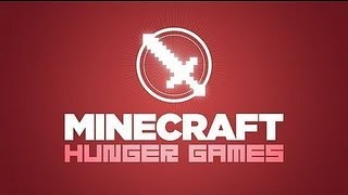 Minecraft: TinenQa en The Hunger Games