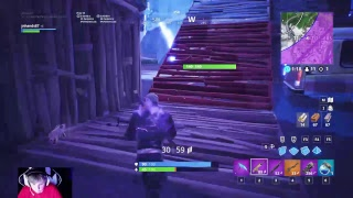 FORTNITE HV CLAN GAMEPLAY NEW ITEM AND GIVEAWAYS GIVE ME THE BUCKS
