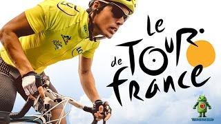 Tour de France 2016 OFFICIAL GAME iOS / Android Gameplay HD