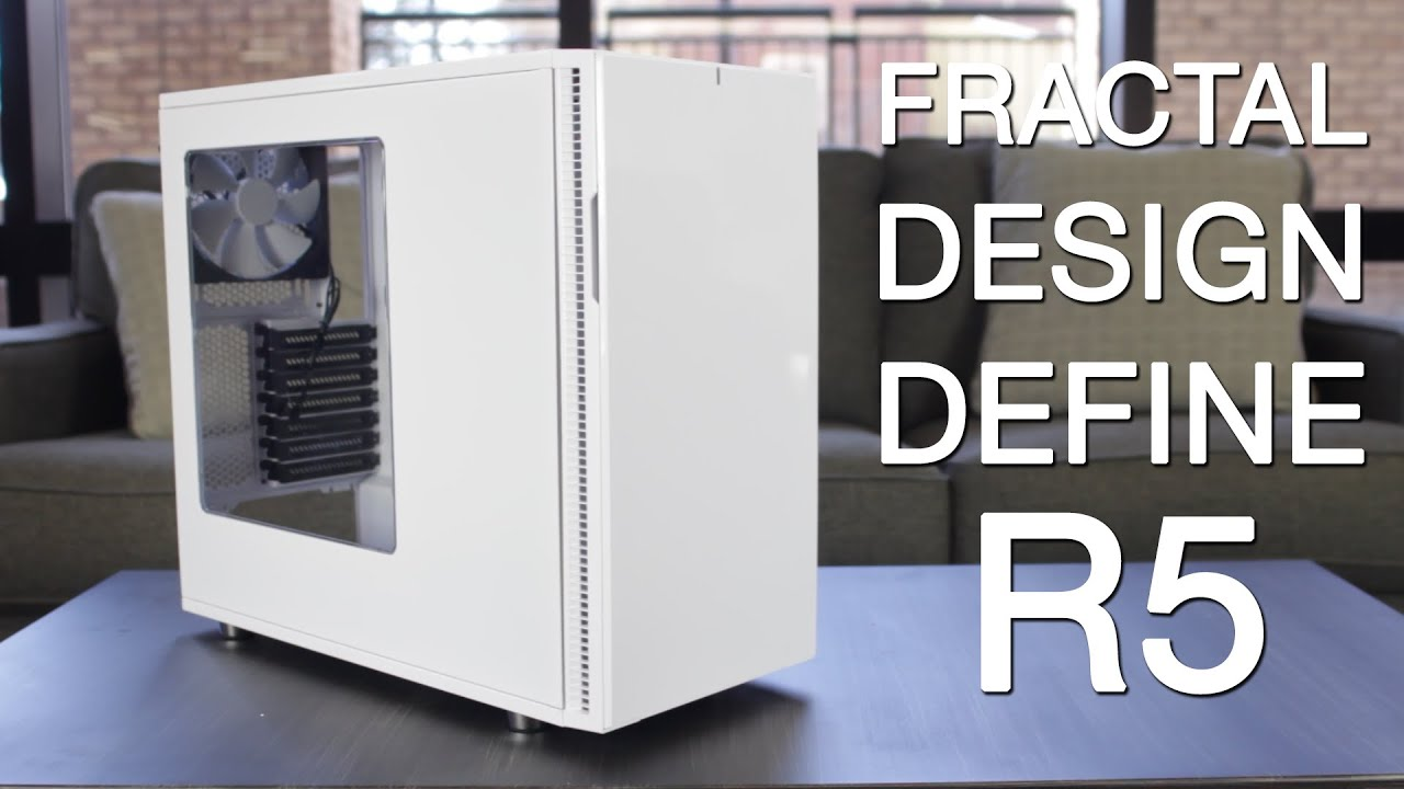 Fractal Design Define R5 White Windowed Silent Case Review Youtube,Price Double Layer Short Gold Mangalsutra Designs Latest