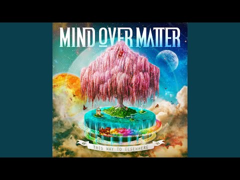 Mind Over Matter - Somebody's Love mp3 ke stažení