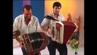 Che Renda Alzan - Grupo Itatí