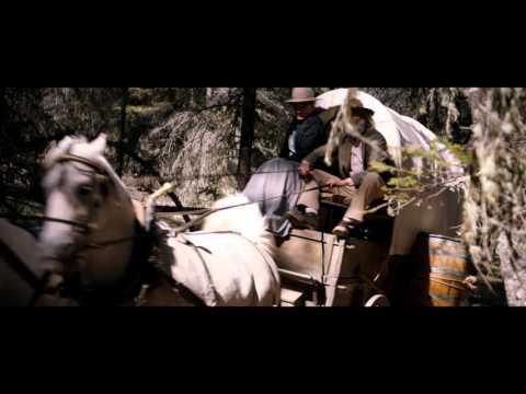 Oro - Trailer