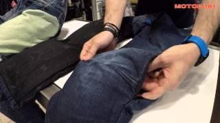Promo Jeans Titanium review(, 2015-05-15T05:19:07.000Z)