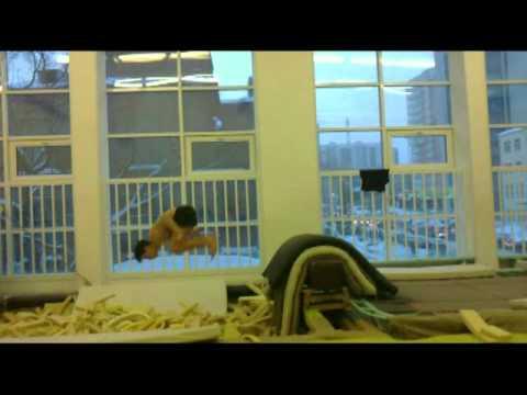 видео: Ванюха 2011.mp4