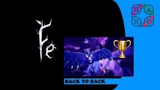 Fe - Back to Back