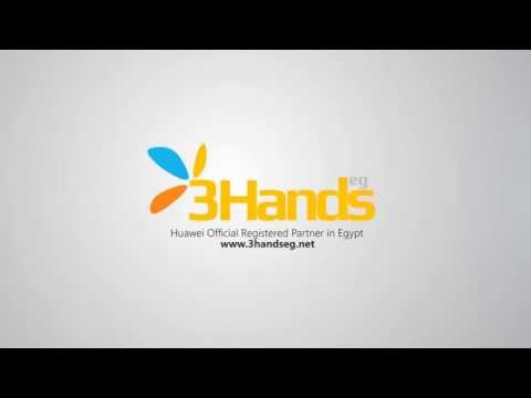 3HandsEG Mobile Communication Course Discount Offer