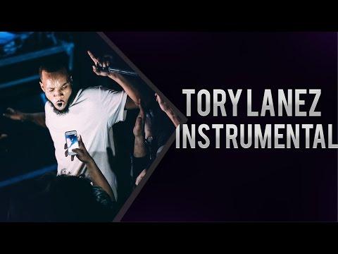 Tory Lanez - Guns and Roses Intrumental