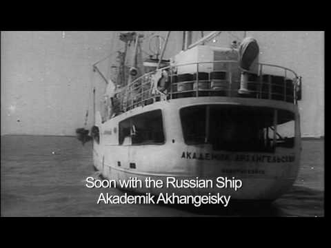 A journey of 60 years of ONGC
