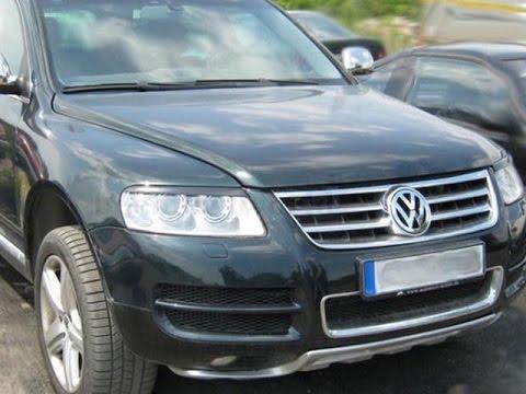 Chevrolet Aveo (Шевроле Авео),Volkswagen Touareg (Фольксваген Туарег),Opel Astra  и uaz 452 буханка.
