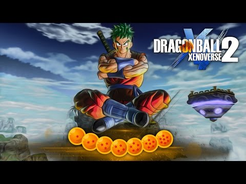 Dragon Ball Xenoverse How To Easily Get Dragon Fast Guaranteed Fastest Method
