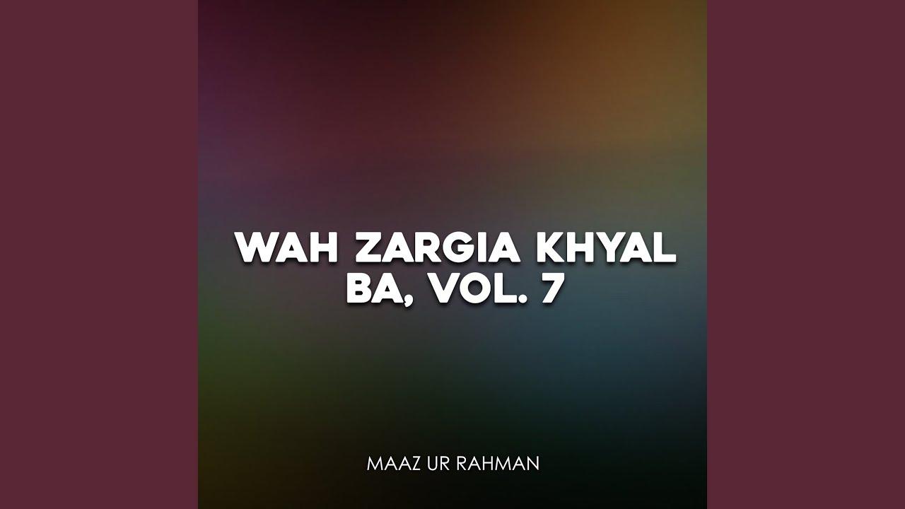 Download Zama Rawan Yaam Da