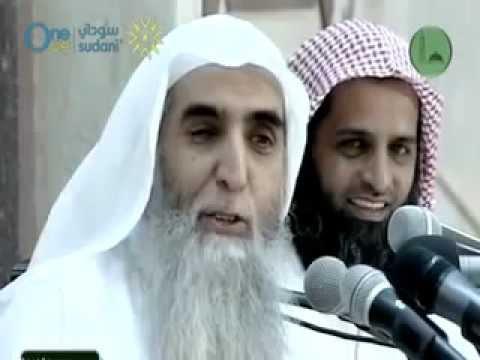 مقطع مميز (صفي حساباتك) للدكتور خالد الجبير