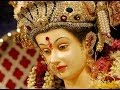Download Jai Ambe Gauri - Maa Durga Aarti MP3 song and Music Video