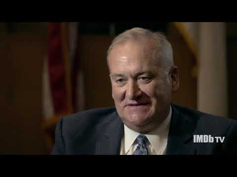 Moment of Truth - Official First Look   A True Crime Docu-Series   IMDb TV