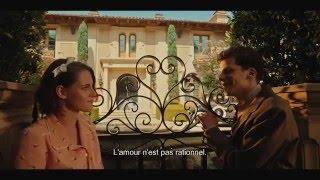 Светская жизнь (Трейлер) HD 2016