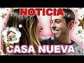 KIDD KEO VS EL REY CHATARRERO *MUY FUERTE* - YouTube