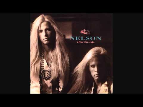Nelson - After The Rain Mp3