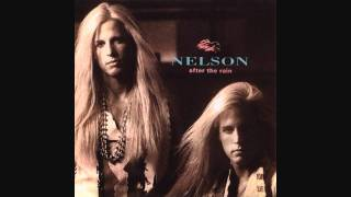 Gambar cover Nelson - After The Rain