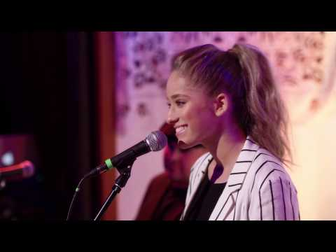 Brynn Cartelli - 'Use Somebody'