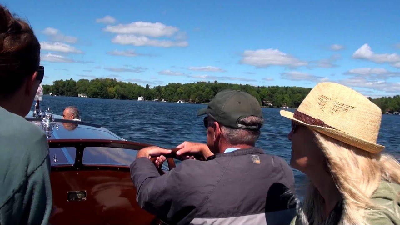 Videos about muskokalake on Vimeo