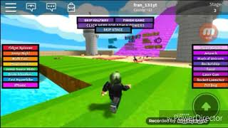 Playing roblox will gea 100% real not fake