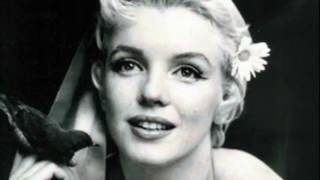 Nicki Minaj - Marilyn Monroe